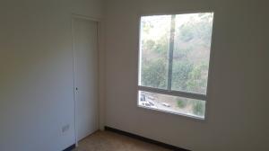 Apartamento En Venta En Caracas - Lomas del Avila Código FLEX: 18-3330 No.6