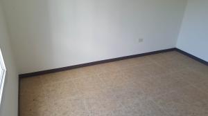 Apartamento En Venta En Caracas - Lomas del Avila Código FLEX: 18-3330 No.7