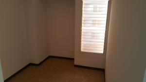 Apartamento En Venta En Caracas - Lomas del Avila Código FLEX: 18-3330 No.10