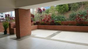 Apartamento En Venta En Caracas - Lomas del Avila Código FLEX: 18-3330 No.15