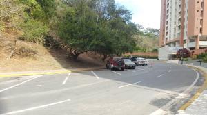 Apartamento En Venta En Caracas - Lomas del Avila Código FLEX: 18-3330 No.16