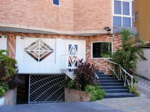 Apartamento En Venta En Maracay En La Soledad - Código: 18-3335