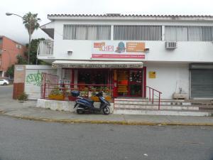 Empresa en Venta<br>Comercio<br>en Santa Eduvigis