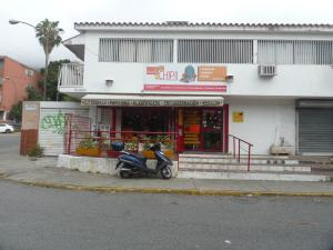 Negocio o Empresa En Venta En Caracas - Santa Eduvigis Código FLEX: 18-3340 No.0