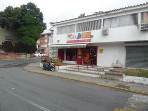 Negocio o Empresa En Venta En Caracas - Santa Eduvigis Código FLEX: 18-3340 No.1