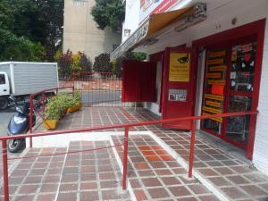Negocio o Empresa En Venta En Caracas - Santa Eduvigis Código FLEX: 18-3340 No.2