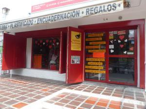 Negocio o Empresa En Venta En Caracas - Santa Eduvigis Código FLEX: 18-3340 No.3