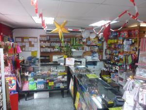 Negocio o Empresa En Venta En Caracas - Santa Eduvigis Código FLEX: 18-3340 No.4