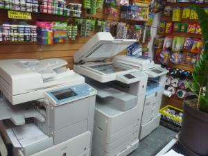 Negocio o Empresa En Venta En Caracas - Santa Eduvigis Código FLEX: 18-3340 No.5