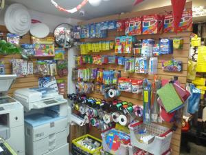 Negocio o Empresa En Venta En Caracas - Santa Eduvigis Código FLEX: 18-3340 No.6