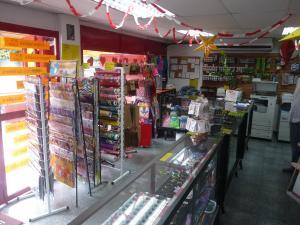 Negocio o Empresa En Venta En Caracas - Santa Eduvigis Código FLEX: 18-3340 No.8
