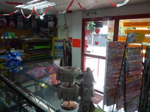 Negocio o Empresa En Venta En Caracas - Santa Eduvigis Código FLEX: 18-3340 No.9
