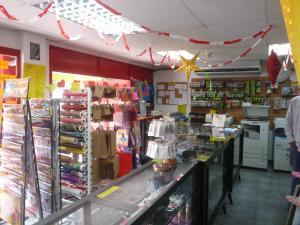 Negocio o Empresa En Venta En Caracas - Santa Eduvigis Código FLEX: 18-3340 No.10