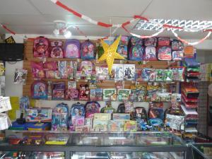 Negocio o Empresa En Venta En Caracas - Santa Eduvigis Código FLEX: 18-3340 No.13