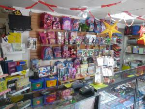 Negocio o Empresa En Venta En Caracas - Santa Eduvigis Código FLEX: 18-3340 No.14