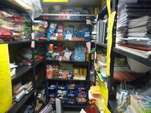 Negocio o Empresa En Venta En Caracas - Santa Eduvigis Código FLEX: 18-3340 No.16