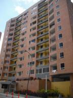 Apartamento En Venta En Caracas - Lomas del Avila Código FLEX: 18-3330 No.0