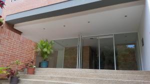 Apartamento En Venta En Caracas - Lomas del Avila Código FLEX: 18-3346 No.2
