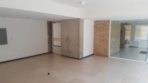 Apartamento En Venta En Caracas - Lomas del Avila Código FLEX: 18-3346 No.10