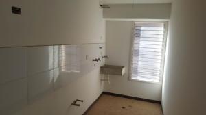 Apartamento En Venta En Caracas - Lomas del Avila Código FLEX: 18-3346 No.3