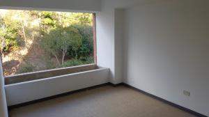 Apartamento En Venta En Caracas - Lomas del Avila Código FLEX: 18-3346 No.4