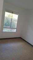 Apartamento En Venta En Caracas - Lomas del Avila Código FLEX: 18-3346 No.6