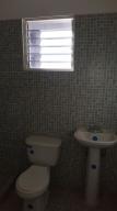 Apartamento En Venta En Caracas - Lomas del Avila Código FLEX: 18-3346 No.7