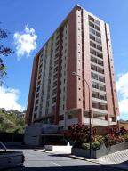 Apartamento En Venta En Caracas - Lomas del Avila Código FLEX: 18-3391 No.0