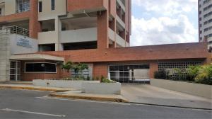 Apartamento En Venta En Caracas - Lomas del Avila Código FLEX: 18-3391 No.1
