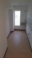 Apartamento En Venta En Caracas - Lomas del Avila Código FLEX: 18-3391 No.2