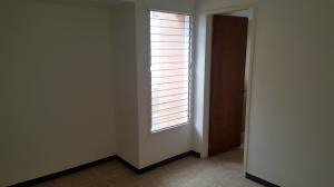 Apartamento En Venta En Caracas - Lomas del Avila Código FLEX: 18-3391 No.5