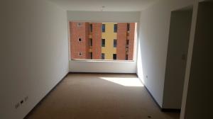 Apartamento En Venta En Caracas - Lomas del Avila Código FLEX: 18-3391 No.3