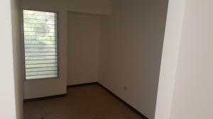 Apartamento En Venta En Caracas - Lomas del Avila Código FLEX: 18-3391 No.9