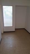 Apartamento En Venta En Caracas - Lomas del Avila Código FLEX: 18-3391 No.8