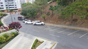 Apartamento En Venta En Caracas - Lomas del Avila Código FLEX: 18-3391 No.14