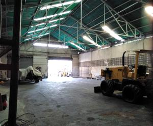 Galpon - Deposito En Venta En Maracay - La Barraca Código FLEX: 18-3427 No.5