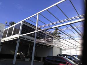 Galpon - Deposito En Venta En Maracay - La Barraca Código FLEX: 18-3427 No.6