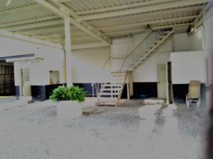 Galpon - Deposito En Venta En Maracay - La Barraca Código FLEX: 18-3427 No.7