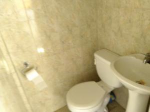 Galpon - Deposito En Venta En Maracay - La Barraca Código FLEX: 18-3427 No.11