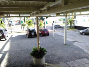 En Venta En Maracay - La Barraca Código FLEX: 18-3427 No.15