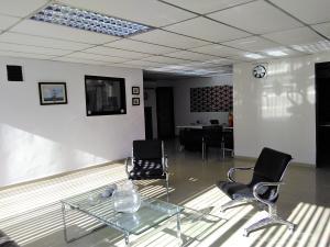 Galpon - Deposito En Venta En Maracay - La Barraca Código FLEX: 18-3427 No.12