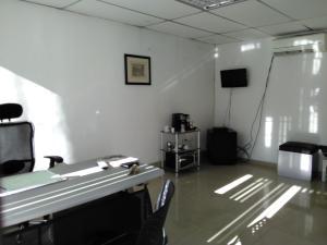 Galpon - Deposito En Venta En Maracay - La Barraca Código FLEX: 18-3427 No.13
