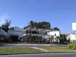 Galpon - Deposito En Venta En Maracay - La Barraca Código FLEX: 18-3427 No.16