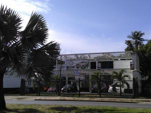 En Venta En Maracay - La Barraca Código FLEX: 18-3427 No.17