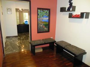 Apartamento En Venta En Caracas - La Florida Código FLEX: 18-3934 No.3