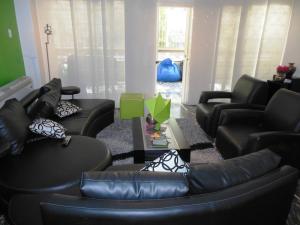 Apartamento En Venta En Caracas - La Florida Código FLEX: 18-3934 No.4