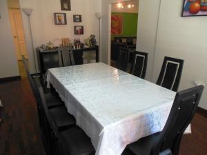 Apartamento En Venta En Caracas - La Florida Código FLEX: 18-3934 No.6
