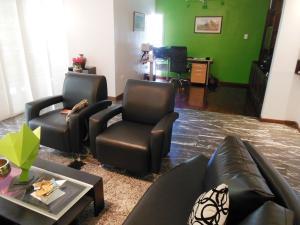 Apartamento En Venta En Caracas - La Florida Código FLEX: 18-3934 No.7