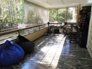 Apartamento En Venta En Caracas - La Florida Código FLEX: 18-3934 No.10