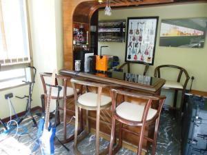 Apartamento En Venta En Caracas - La Florida Código FLEX: 18-3934 No.11